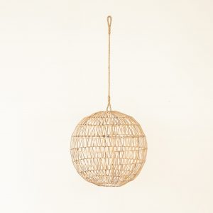 Atom pendant light