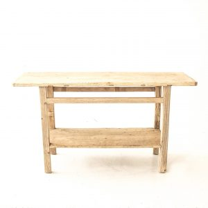Elm Alter Table