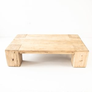 Elm XL Coffee table