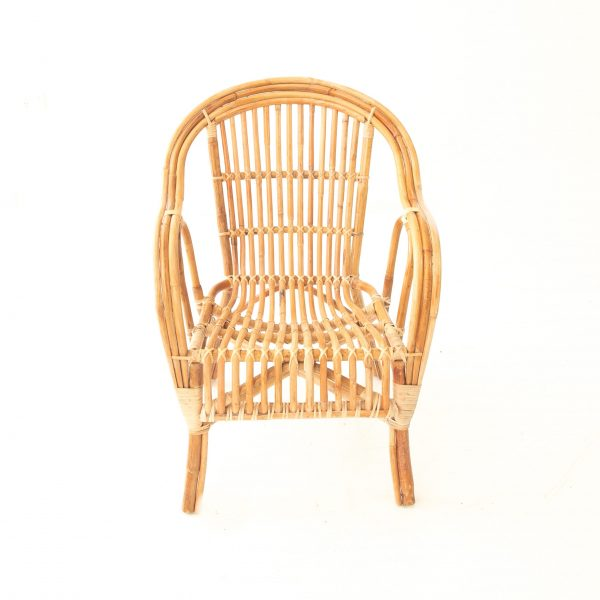 FDS chair