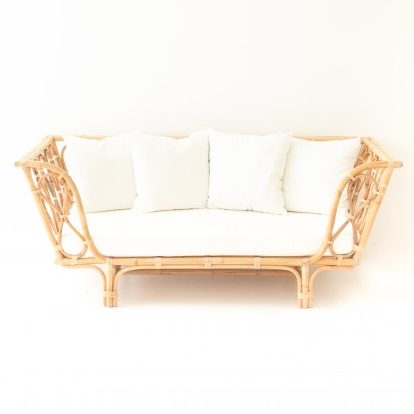 Helyn Daybed