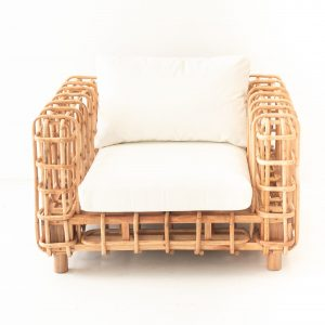 Kenya Chair