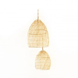 Morrocco pendant light