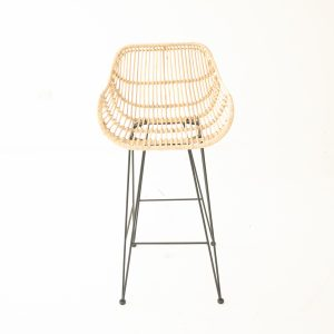 Sisilia Bar Stool